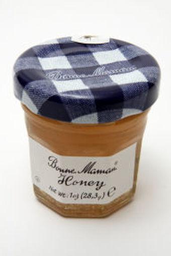 Picture of Bonne Maman Honey - jar (20 Units)