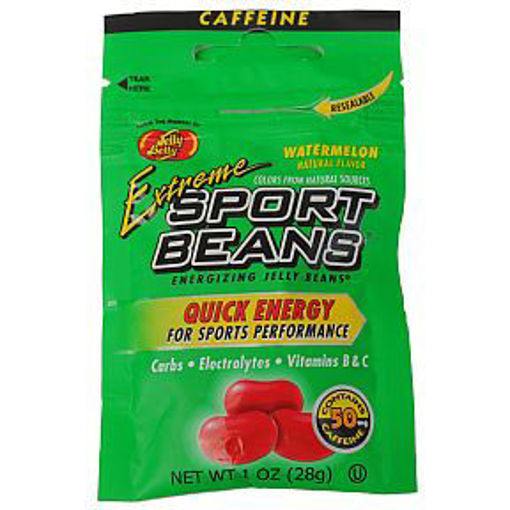 Picture of Jelly Belly Extreme Sport Beans - Watermelon flavor (19 Units)