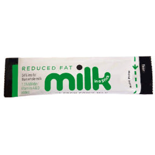 Picture of Lakeland Dairies Milk in a Stick - Reduced Fat (132 Units)