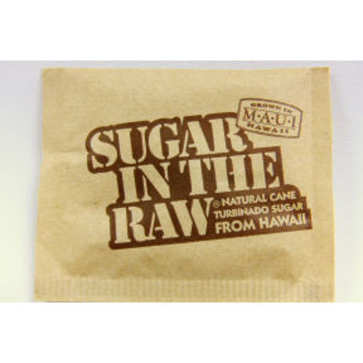 Picture of Sugar in the Raw Sugar (357 Units)
