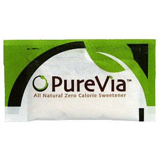 Picture of PureVia Sugar Substitute (417 Units)