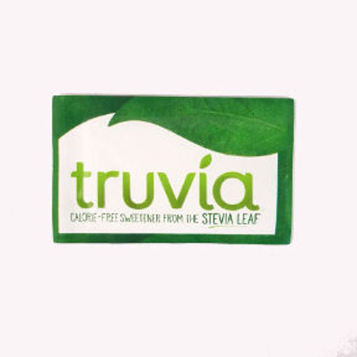 Picture of Truvia Natural Sweetener (278 Units)
