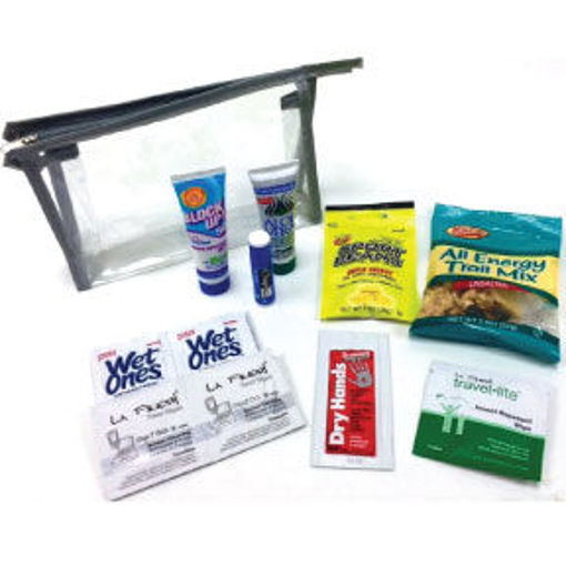 Picture of Outdoor Gamer Survival Kit (2 Units)