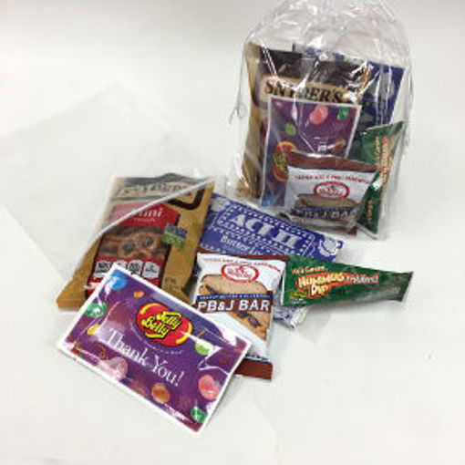 Picture of Teacher Appreciation Gift Kit (3 Units)