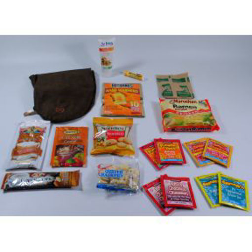 Picture of Autumn Komfy Kit (1 Units)