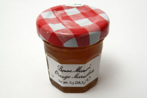 Picture of Bonne Maman Orange Marmalade - jar (23 Units)