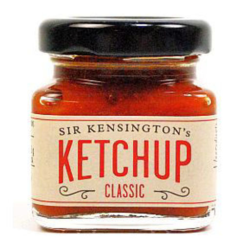 Picture of Sir Kensington's Classic Ketchup (9 Units)