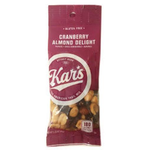 Picture of Kar's Cranberry Almond Delight (33 Units)