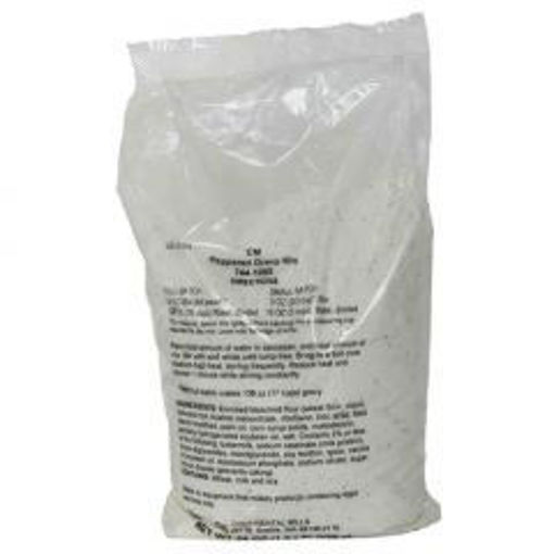 Picture of Continental Mills - Peppered Gravy Mix - 1.5 lbs, 6/case