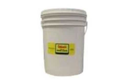 Picture of Orlando - Stuffed Grape Leaves - 5 Gal Tub