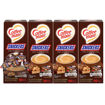 Picture of Coffee mate Creamer, Snickers Flavor - 50 ct, 4/case