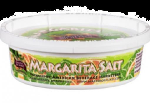 Picture of Master of Mixes - Margarita Salt - 8 oz pkgs, 12/case